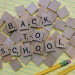 Thumbnail for Back to School Prep for your Pet